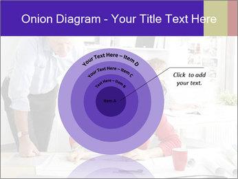 0000085257 PowerPoint Template - Slide 61