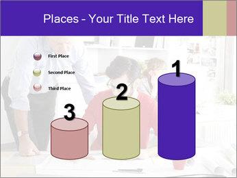 0000085257 PowerPoint Template - Slide 65