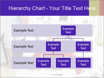 0000085257 PowerPoint Template - Slide 67