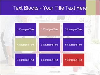 0000085257 PowerPoint Template - Slide 68