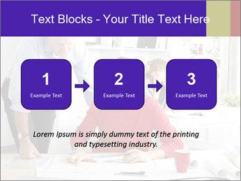 0000085257 PowerPoint Template - Slide 71