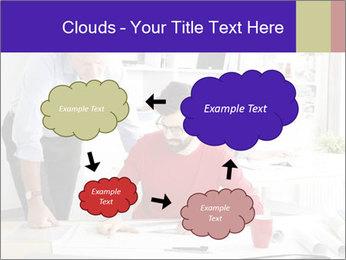 0000085257 PowerPoint Template - Slide 72