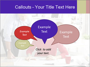 0000085257 PowerPoint Template - Slide 73
