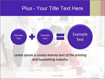 0000085257 PowerPoint Template - Slide 75