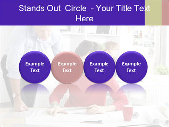0000085257 PowerPoint Template - Slide 76
