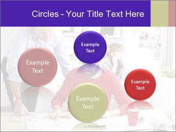 0000085257 PowerPoint Template - Slide 77