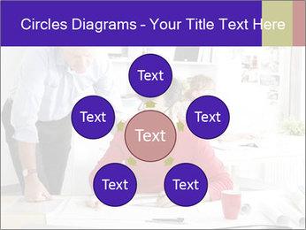 0000085257 PowerPoint Template - Slide 78