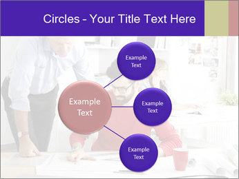 0000085257 PowerPoint Template - Slide 79