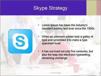 0000085257 PowerPoint Template - Slide 8