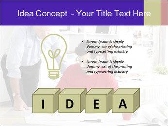 0000085257 PowerPoint Template - Slide 80