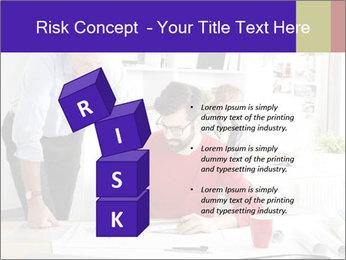 0000085257 PowerPoint Template - Slide 81