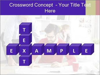 0000085257 PowerPoint Template - Slide 82