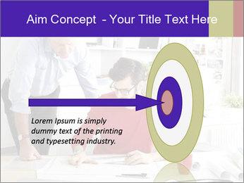 0000085257 PowerPoint Template - Slide 83
