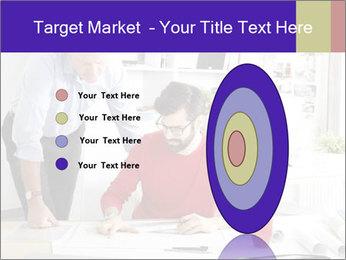 0000085257 PowerPoint Template - Slide 84