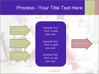 0000085257 PowerPoint Template - Slide 85