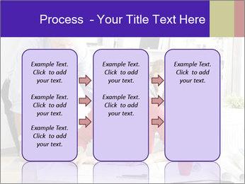 0000085257 PowerPoint Template - Slide 86