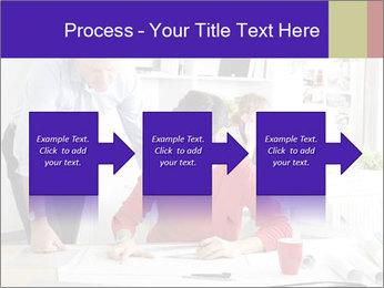 0000085257 PowerPoint Template - Slide 88