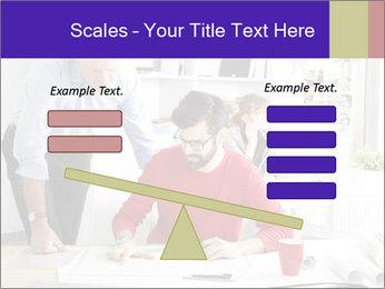 0000085257 PowerPoint Template - Slide 89