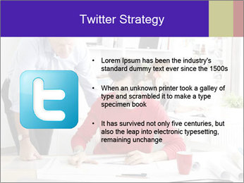0000085257 PowerPoint Template - Slide 9
