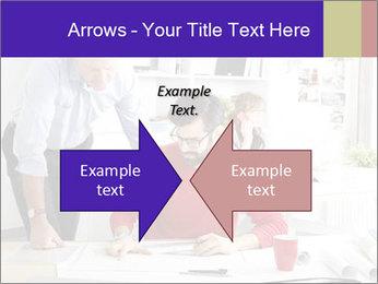 0000085257 PowerPoint Template - Slide 90
