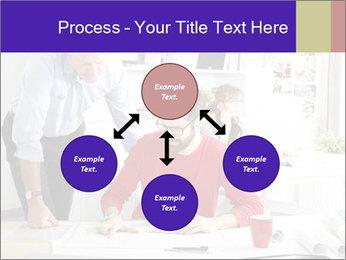 0000085257 PowerPoint Template - Slide 91