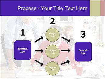 0000085257 PowerPoint Template - Slide 92