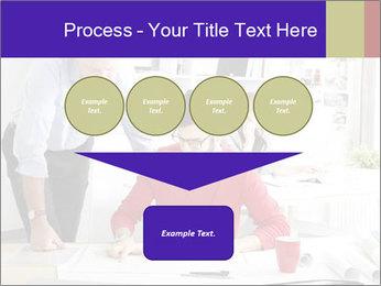 0000085257 PowerPoint Template - Slide 93