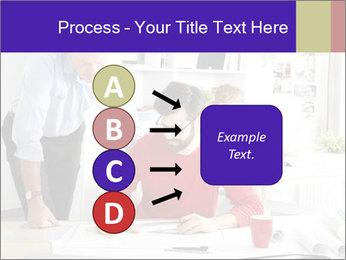 0000085257 PowerPoint Template - Slide 94