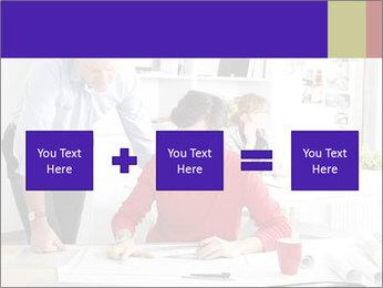 0000085257 PowerPoint Template - Slide 95