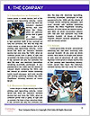 0000085257 Word Templates - Page 3