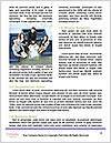 0000085257 Word Templates - Page 4
