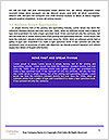 0000085257 Word Templates - Page 5