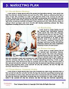 0000085257 Word Templates - Page 8