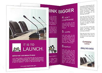 0000085258 Brochure Templates