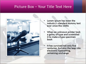 0000085258 PowerPoint Template - Slide 13