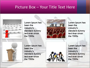 0000085258 PowerPoint Template - Slide 14