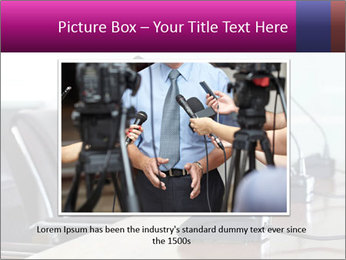 0000085258 PowerPoint Template - Slide 15