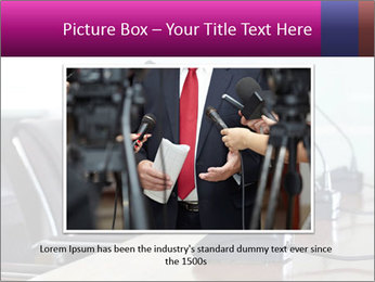 0000085258 PowerPoint Template - Slide 16
