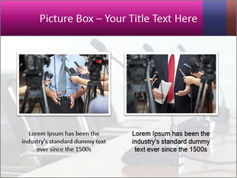 0000085258 PowerPoint Template - Slide 18