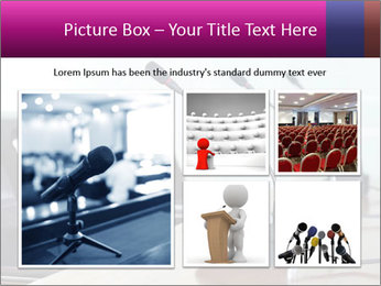 0000085258 PowerPoint Template - Slide 19