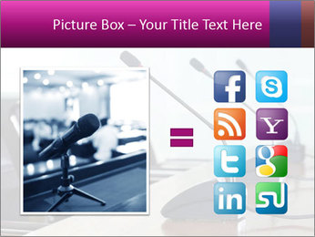 0000085258 PowerPoint Template - Slide 21