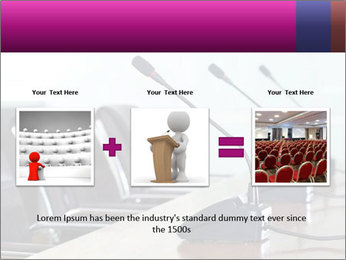 0000085258 PowerPoint Template - Slide 22