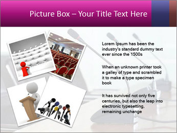 0000085258 PowerPoint Template - Slide 23