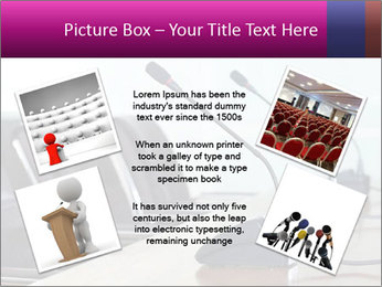 0000085258 PowerPoint Template - Slide 24