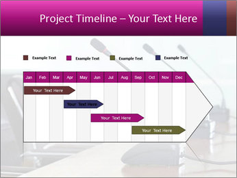 0000085258 PowerPoint Template - Slide 25