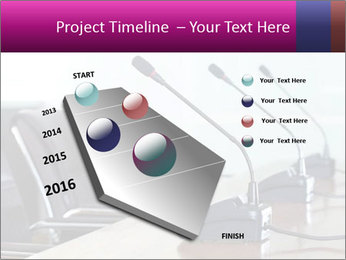 0000085258 PowerPoint Template - Slide 26