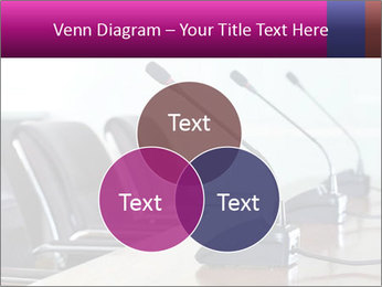 0000085258 PowerPoint Template - Slide 33