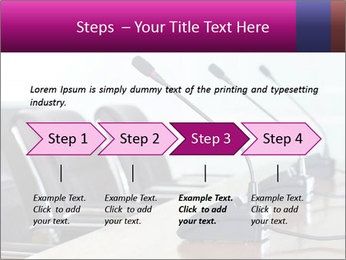 0000085258 PowerPoint Template - Slide 4