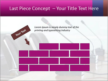 0000085258 PowerPoint Template - Slide 46