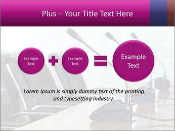 0000085258 PowerPoint Template - Slide 75